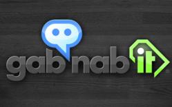 Gabnabit Logo
