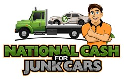 National Cash for Junk Cars