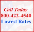 Lowest Rates Bail Bonds Orange County