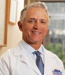 Dr. Charles S. Barotz is a dentist in Denver, CO