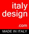 Italydesign.com  Logo