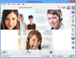TrueConf Offers Three-Way Multipoint Video Conferences for iOS, OS X and Windows Users at No Cost