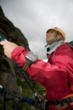 garmin 310xt, hikes, endurance