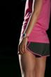 forerunner 10, womens colors, lilac, lime, pink
