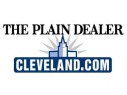 Plain Dealer - Cleveland.com