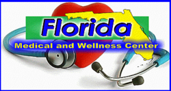 Pain Management Lakeland Fl