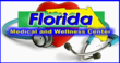 Lakeland Pain Management Clinic, Florida Medical & Wellness, Joins...
