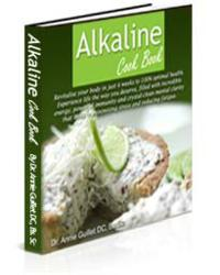 healthy cooking recipes review