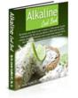 "Healthy Cooking Recipes | ""Alkaline Cookbook"" Teaches People How to..."