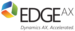EdgeAX Sponsors PI Apparel Conference