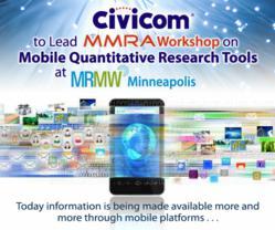 Civicom MRMW