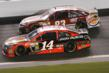 Ducks Unlimited Makes NASCAR Debut at Daytona International Speedway