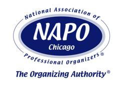 National Association of Professional Organizers Chicago