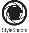 StyleShoots Logo