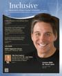 Inclusive magazine Vol. 3 Iss. 3 - Dr. David Little