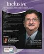 Inclusive magazine Vol. 4 Iss. 2 - Dr. Dennis Tarnow