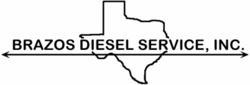 Brazos Diesel Service