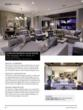 Marc-Michaels Interior Design Living Room / Great Room Design Award