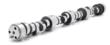 COMP Cams 4-Pattern Roller Camshafts