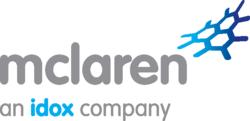 McLaren Software