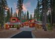 Martis Camp Custom Home