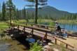 Martis Camp Community Trails