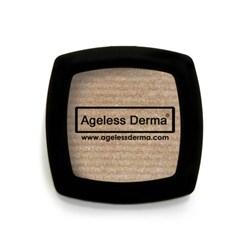 Ageless Derma Pressed Mineral Blush