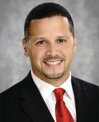 Tony Lopez State Farm Insurance Agent