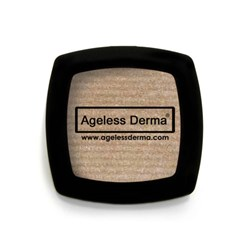 Ageless Derma Pressed Mineral Eyeshadow