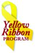 Liberty University Makes Yellow Ribbon Scholarship Unlimited for...