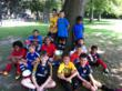 The Kiski School Offers Soccer Overnight Camp for Boys Ages 10 to 17, August 4-8, 2013