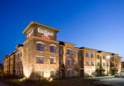 Hotels in Camarillo, Camarillo hotels