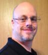 Revolutionizing Wellness Program Management: Healthentic VP Talks...