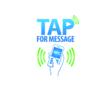 tap for message, nfc, greeting video, greeting card