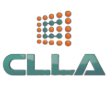 CLLA Expands Connection Network in Charlotte, Partners with DC74 Data...