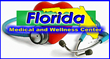 Lakeland Pain Management Clinic, Florida Medical & Wellness, Now Offering $199 Self Pay Initial Visits