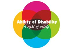 Ability of Disability