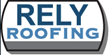 As Summer Ends, Flat Roof Restoration from the Experts at Rely Roofing...