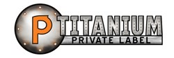Titanium Private Label VoIP