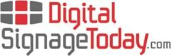 DigitalSignageToday.com
