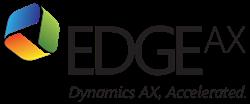 EdgeAX Microsoft Dynamics AX 2012