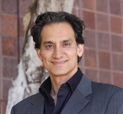 Amir Moradi M.D.