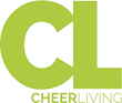 New CheerLiving™ Show Episode Provides Tips on When to Upgrade...