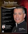 Inclusive magazine - Curtis Jansen