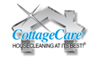 CottageCare® Minneapolis Now Offers Patio Cleaning