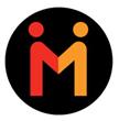 modria logo