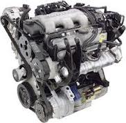 Small Block Chevy Engines Prices Slashed By Used Components Retailer