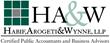 Philip Ratliff Joins Habif, Arogeti & Wynne, LLP as Partner in Charge of Dispute Resolution Services