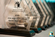 T.E.N. Announces Nominees for the 2015 ISE® North America Awards
