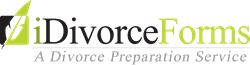 Divorce Papers | Divorce Forms | iDivorceForms.com